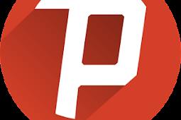 Psiphon Pro [unlimited speed limit]