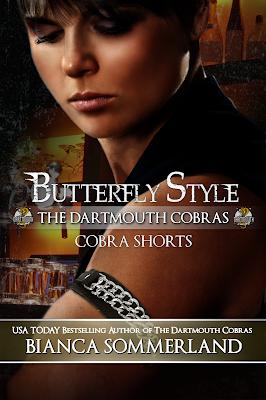 http://bit.ly/butterflyKin
