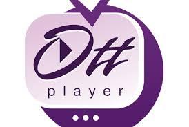 Ottplayer code 2020 ملف قنوات OttPlayer 2019 Ottplayer playlist download OttPlayer تسجيل Mh iptv اشتراك برنامج Smart pro IPTV