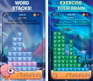 Word Game of the Week - Word Building