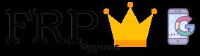 FRP Bypass, FRP Bypass APK, Android FRP Bypass Tools