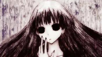 انمي شيطان الجثث جميع حلقات انمي Shiki مترجمة و مجمعة مشاهدة اون لاين و تحميل مباشر كامل