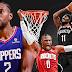 Resumen Semanal NBA (11-17 de octubre)
