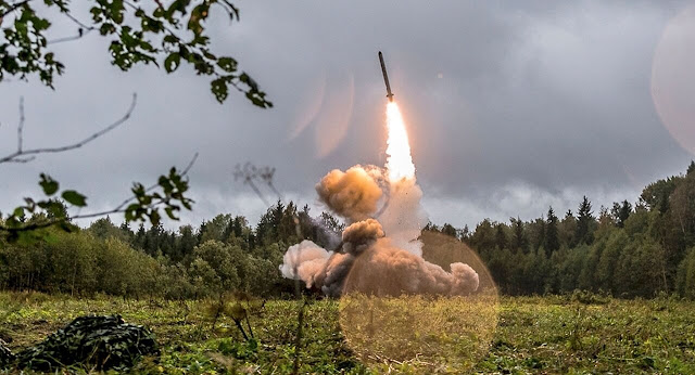 USA Defense Minister said- China should not be surprised if we deploy new missiles soon in Asia