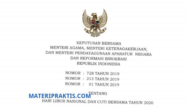 kalender 2020 indonesia lengkap dengan hari libur nasional, cuti bersama lebaran 2020, kalender 2020 indonesia idul fitri, idul adha 2020, kalender 2020 indonesia pdf, kalender mei 2020, download kalender 2020 indonesia, hari libur nasional 2019