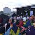 Pemuda Tanjungbalai Bicara Kiat Sukses Tanpa Riba di Konco Rooftop
