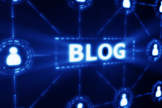 blog maceram
