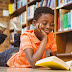 NCRRD Holds National Conference to Revive Reading Culture in Nigeria