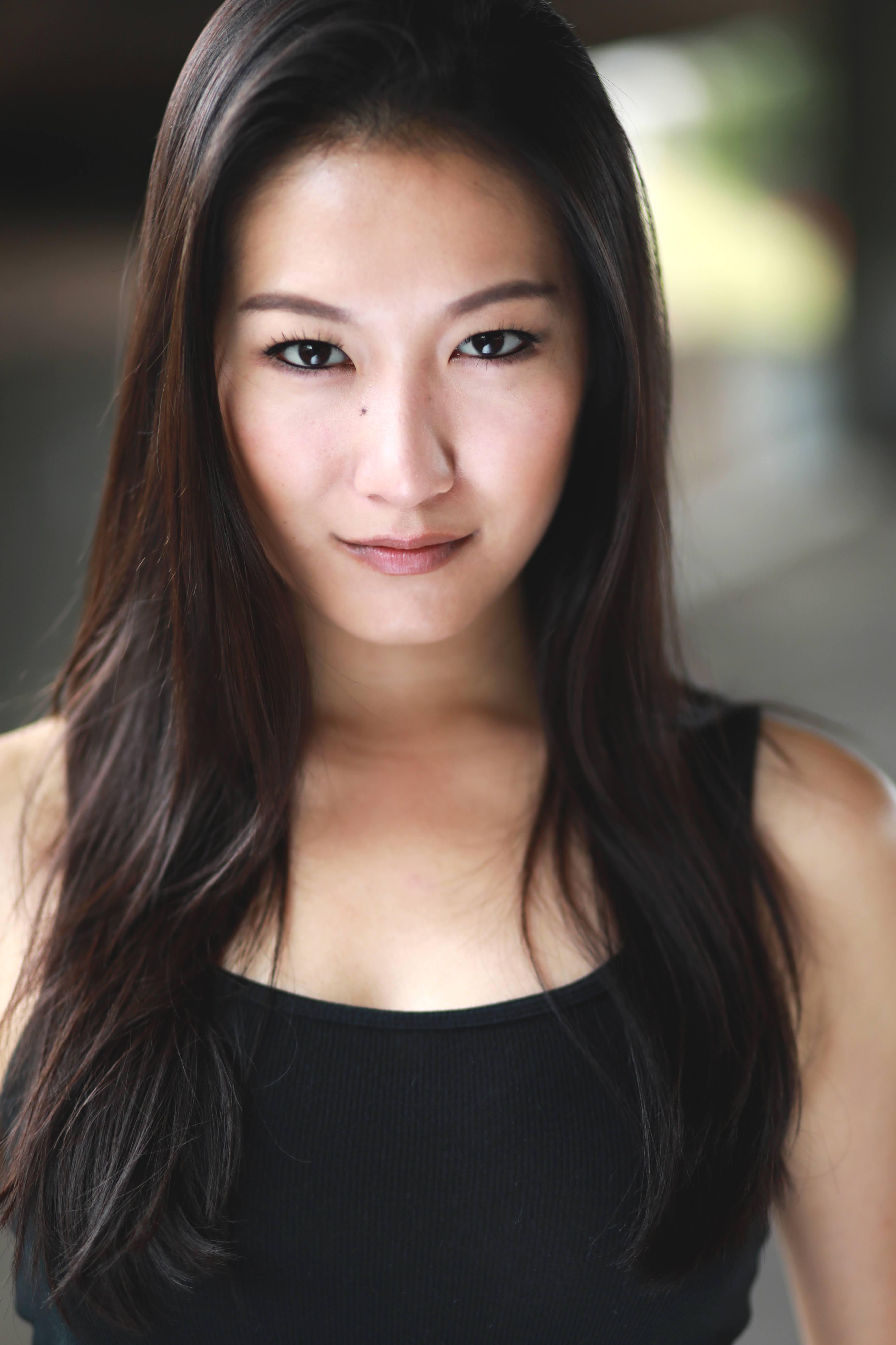 Kara Wang 8
