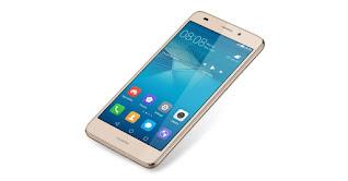 مميزات وعيوب موبايل Huawei GR5 Mini