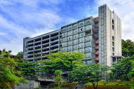 Oak Tree Emerald Semarang Hotel Tempat Penginapan Yang Asri