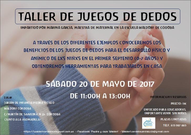 Asociacion Waldorf Piedra Y Cielo Pedagogia Waldorf En Cordoba