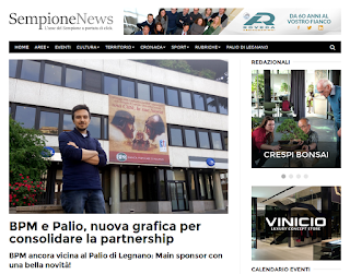 http://www.sempionenews.it/territorio/bpm-palio-nuova-grafica-partnership/