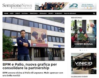http://www.sempionenews.it/territorio/bpm-palio-nuova-grafica-partnership/