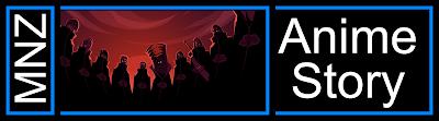 02- مشاهده وتحميل جميع حلقات ناروتو شيبودن مترجمة عربي اون لاين | Naruto Shippuden Online  مشاهده مباشره  2
