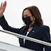 Vì sao Phó tổng thống Mỹ chọn Việt Nam và Singapore cho chuyến đi ĐNA?
