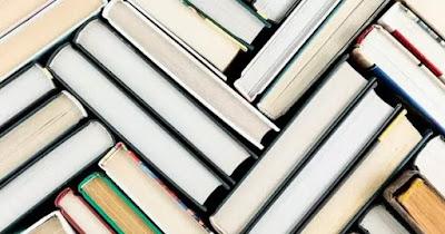 أفضل 5 كتب تحفيزية وملهمة لكل الفئات العمرية