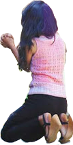 Girls Png Zip File Download - girls png
