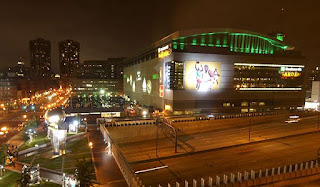 TD Garden Luxury Suites For Sale, Single Event Rentals, Bruins, Celtics