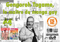 http://www.forum-mangaverse.info/Angouleme2017/Tagame.html
