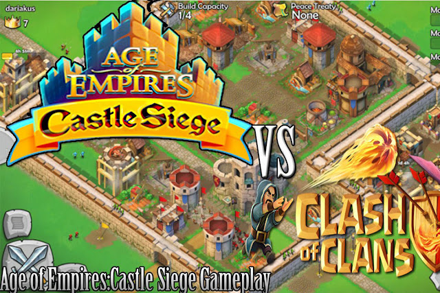 age of empires castle siege gameplay, age of empires castle siege gameplay pc, descargar age of empires castle siege gameplay, age of empires pc, descargar age of empire mega, age of empires android