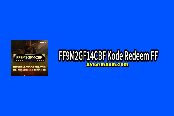 ff9m2gf14cbf kode redeem ff pumpkin land