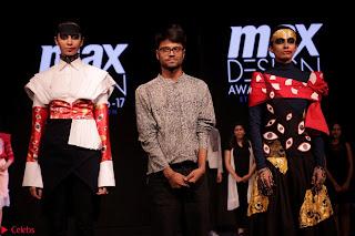 The Max Design Awards 2017 Grand Finale (154).JPG