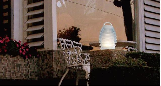 http://eboutique.euroceramic-intl.com/lampes/124-lampe-led-tactile-et-portative-aux-couleurs-changeantes.html#