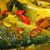 Aneka Resep Masakan Ikan Patin, Tuna, Bandeng, Gurame Dan Ikan Laut Berkuah