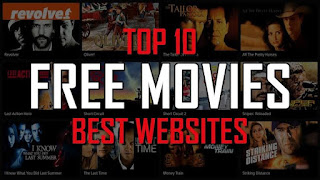 Best Free HD Movie Streaming Sites to Watch Movies Online Without Downloading or Registering