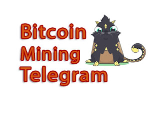 bitcoin_mining_telegram