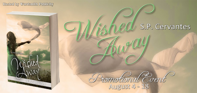 http://www.wordsmithpublicity.com/2014/06/promotional-tour-wished-away-by-sp.html