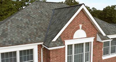roofing contractors ann arbor, roofing company ann arbor, roof repairs ann arbor, roof replacement ann arbor