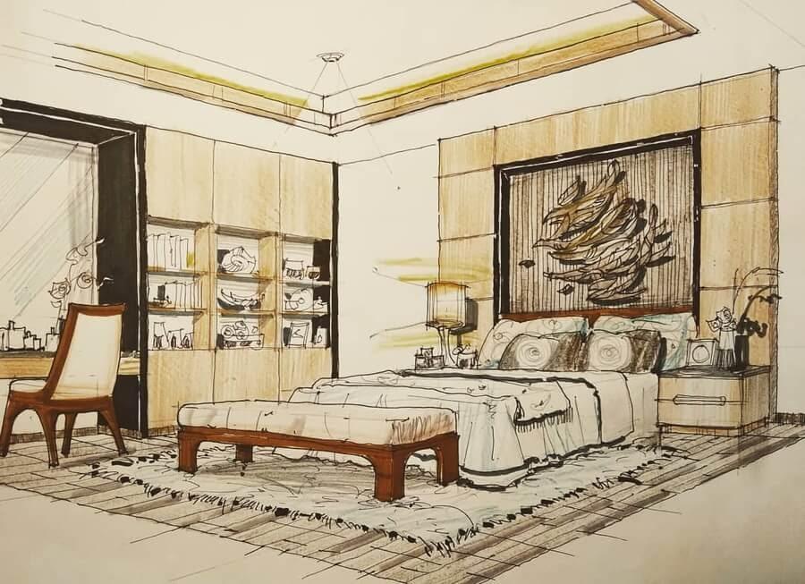11-Bedroom-Eko-Tcetihcra-www-designstack-co