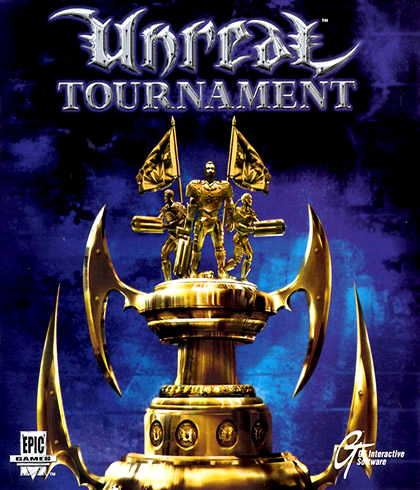 Descargar Unreal Tournament 99 GOTY [PC] [Full] [1-Link] Gratis [MEGA-1Fichier]