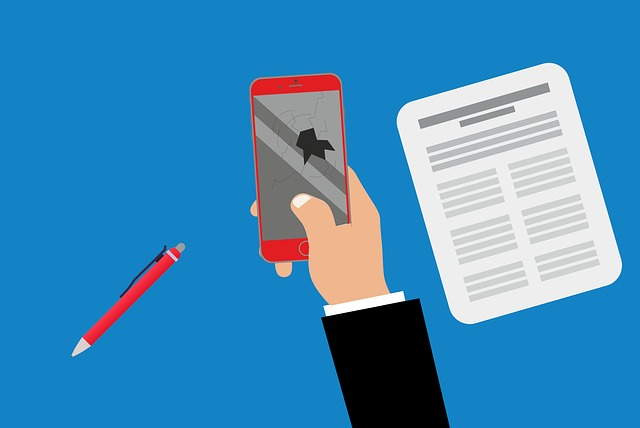 Tips-for-repairing-your-phone 5 أشياء يجب أن تنتبه لها قبل الذهاب لمراكز صيانة الهواتف Repair-3686407_640