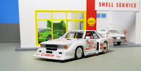 tomica limited vintage bluebird super silhouette coke light