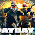 Starbreeze returns to work on PayDay 2 add-ons!