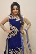 madhavi latha new dazling pics-thumbnail-14