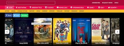 download film sub indo terbaik 2019