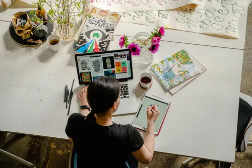 10 Best Part-Time Business Ideas For Everyone