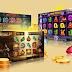Bermain Judi Slot Online yang Menyenangkan dan Memberi Keuntungan Terbaik