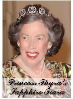 http://orderofsplendor.blogspot.com/2015/03/tiara-thursday-princess-thyras-sapphire.html