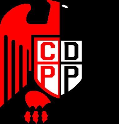 CLUB DEPORTIVO PRÓSPERO PALAZZO (COMODORO RIVADAVIA)