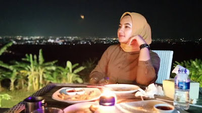 5 Destinasi Wisata Cirebon Referensi Jalan-jalan Di Akhir Pekan