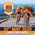 La Ciclobrava de Sea Otter Europe vuelve el 31 de mayo para disfrutar del cicloturismo en Girona