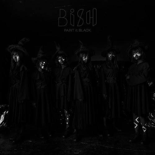 Download Brand-new idol SHiT PAiNT it BLACK rar, Flac, Lossless, Hires, Aac m4a, mp3, zip