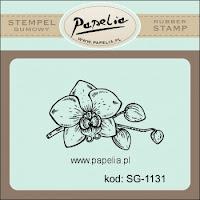 http://www.papelia.pl/stempel-gumowy-storczyk-galazka-p-1075.html