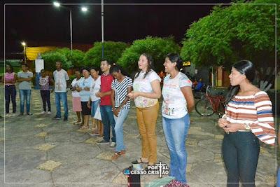https://www.acessocristao.com.br/