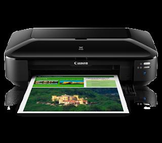 Canon Pixma iX6870 Printer Drivers All Windows 7 Win 8 Win XP , Mac